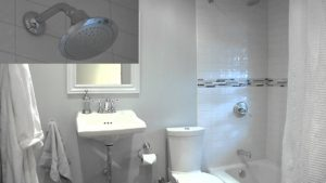 Lowes Bathroom Remodel Ideas Lovely Lowes Bathroom Design Ideas New Bathroom Remodeling Ideas A Bud Collection