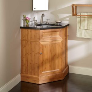 Lowes Bathroom Vanity with Sink Awesome Picture 5 Of Lowes Vanity Bathroom Best Sinks Glamorous Inspiration