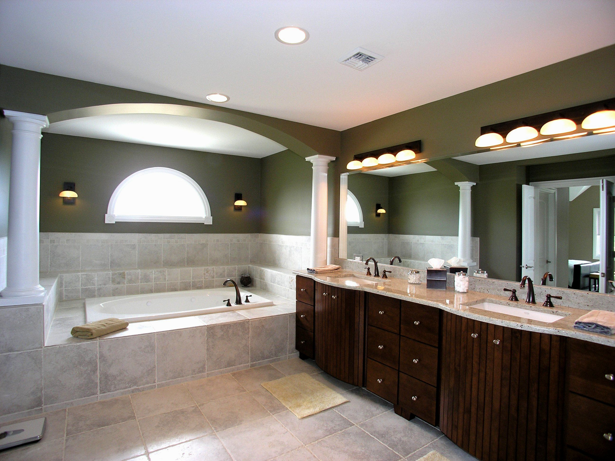luxury 48 inch bathroom light fixture plan-New 48 Inch Bathroom Light Fixture Concept
