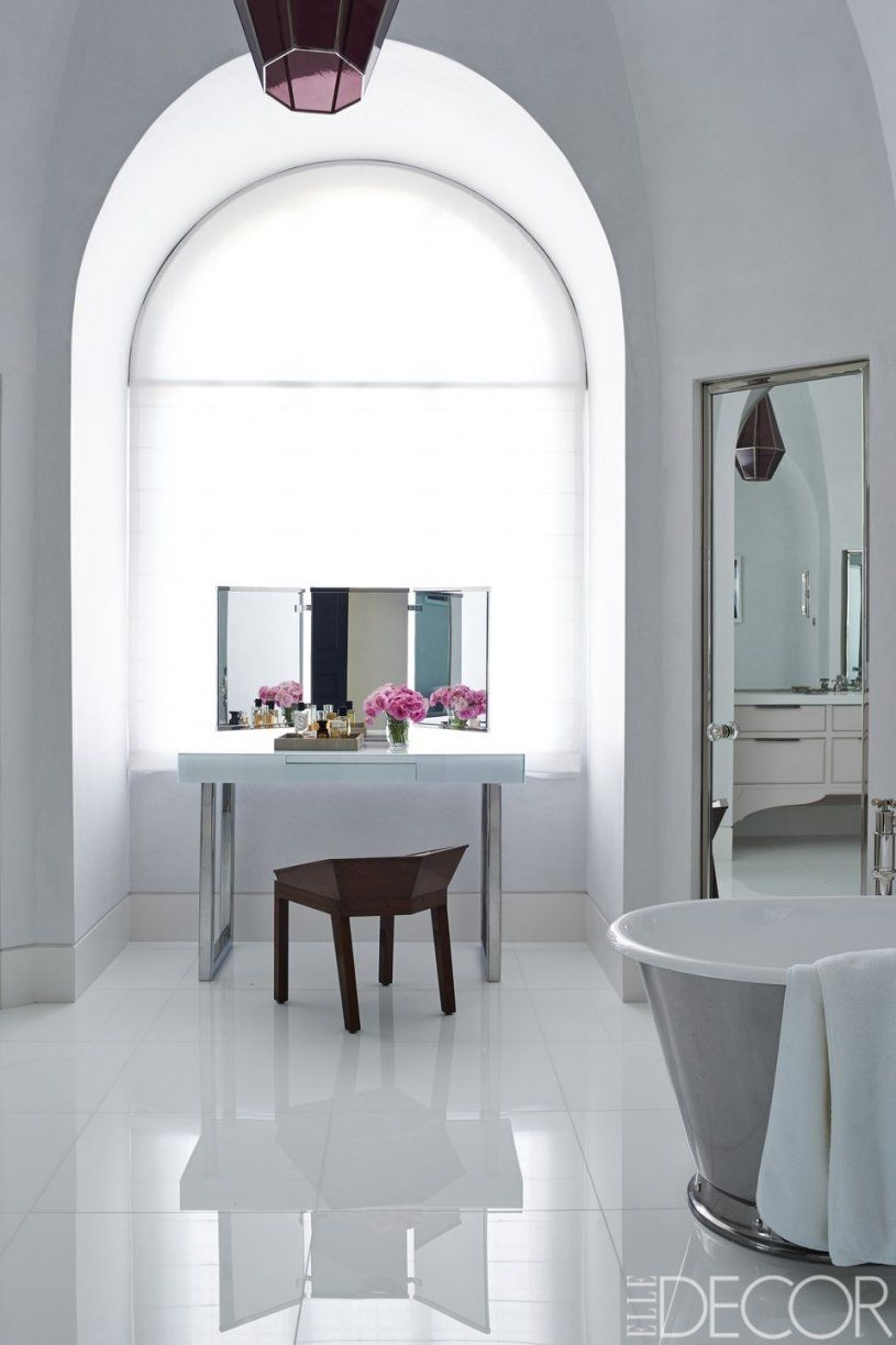 luxury 48 white bathroom vanity inspiration-Sensational 48 White Bathroom Vanity Gallery