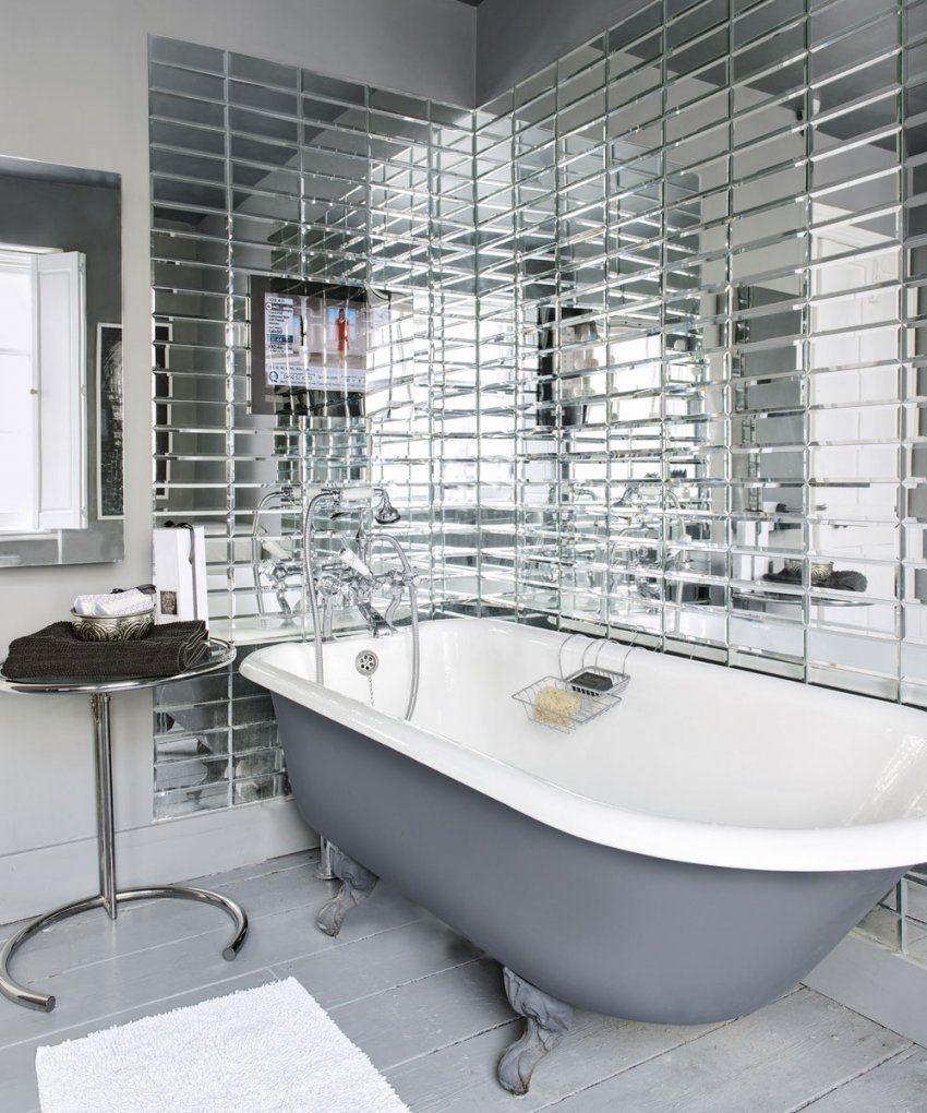 luxury 48 white bathroom vanity model-Sensational 48 White Bathroom Vanity Gallery