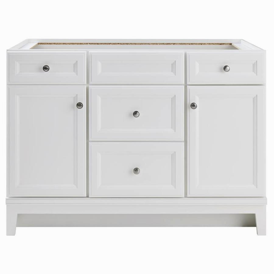 sink bathroom creative set cabinets for ace with cambridge fine unit picture decor inch bath wood left fab vanities gorgeous together vanity most single offset gallery