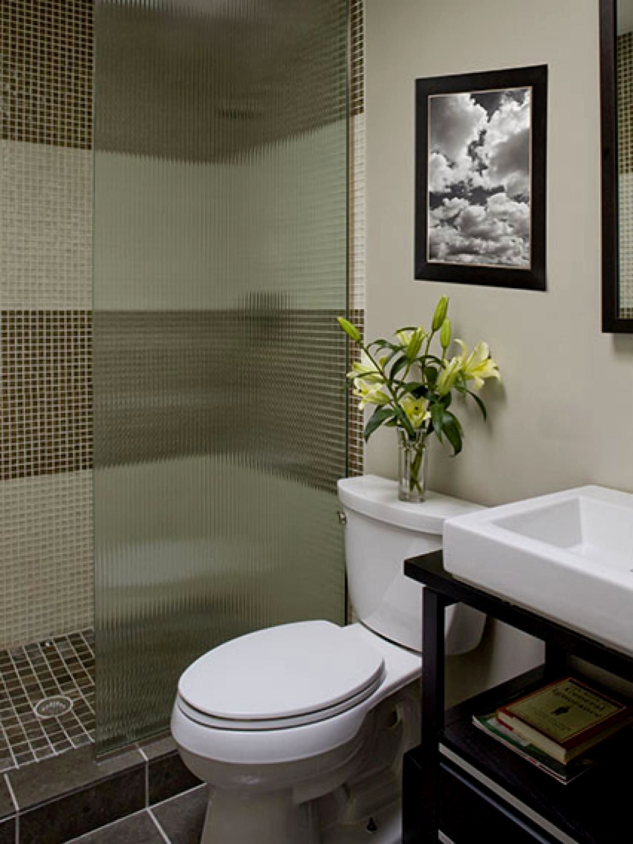 Amazing Bathroom Layout Portrait Home Sweet