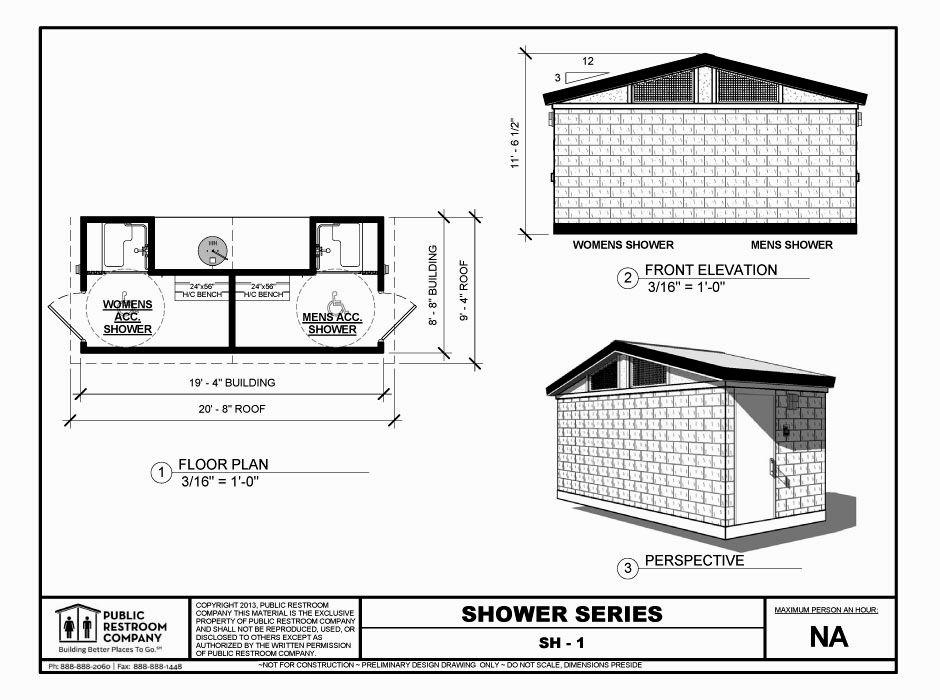 luxury 8x8 bathroom layout layout-Unique 8×8 Bathroom Layout Model
