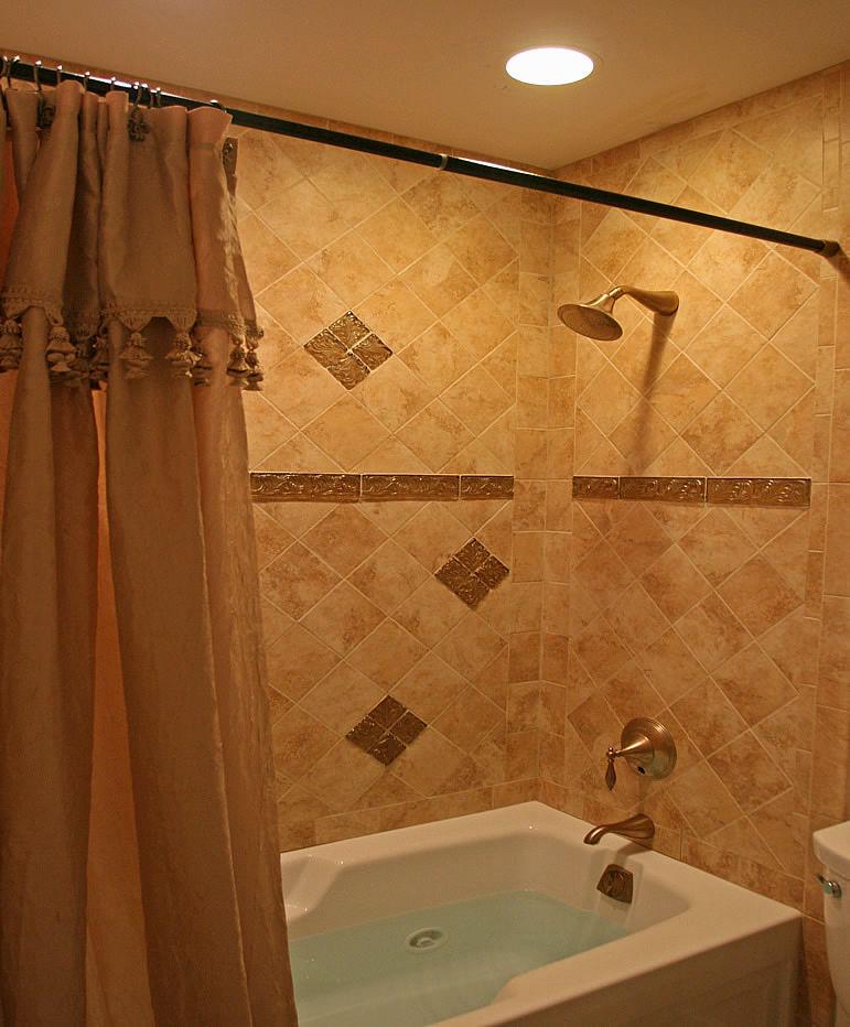 luxury bathroom color combinations layout-Awesome Bathroom Color Combinations Collection
