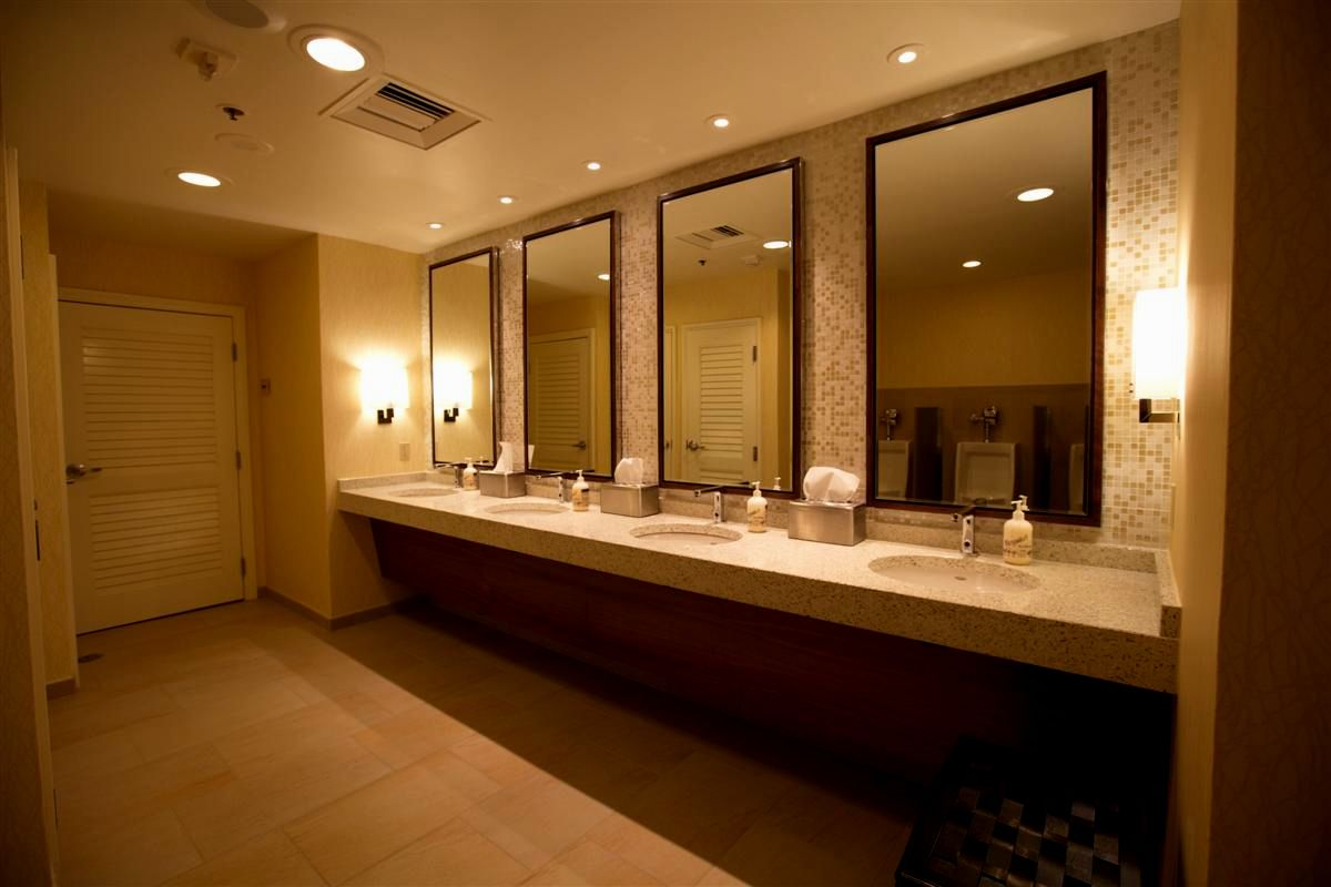 luxury bathroom countertops and sinks layout-Cool Bathroom Countertops and Sinks Photograph