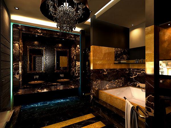 luxury bathroom design software collection-Incredible Bathroom Design software Design