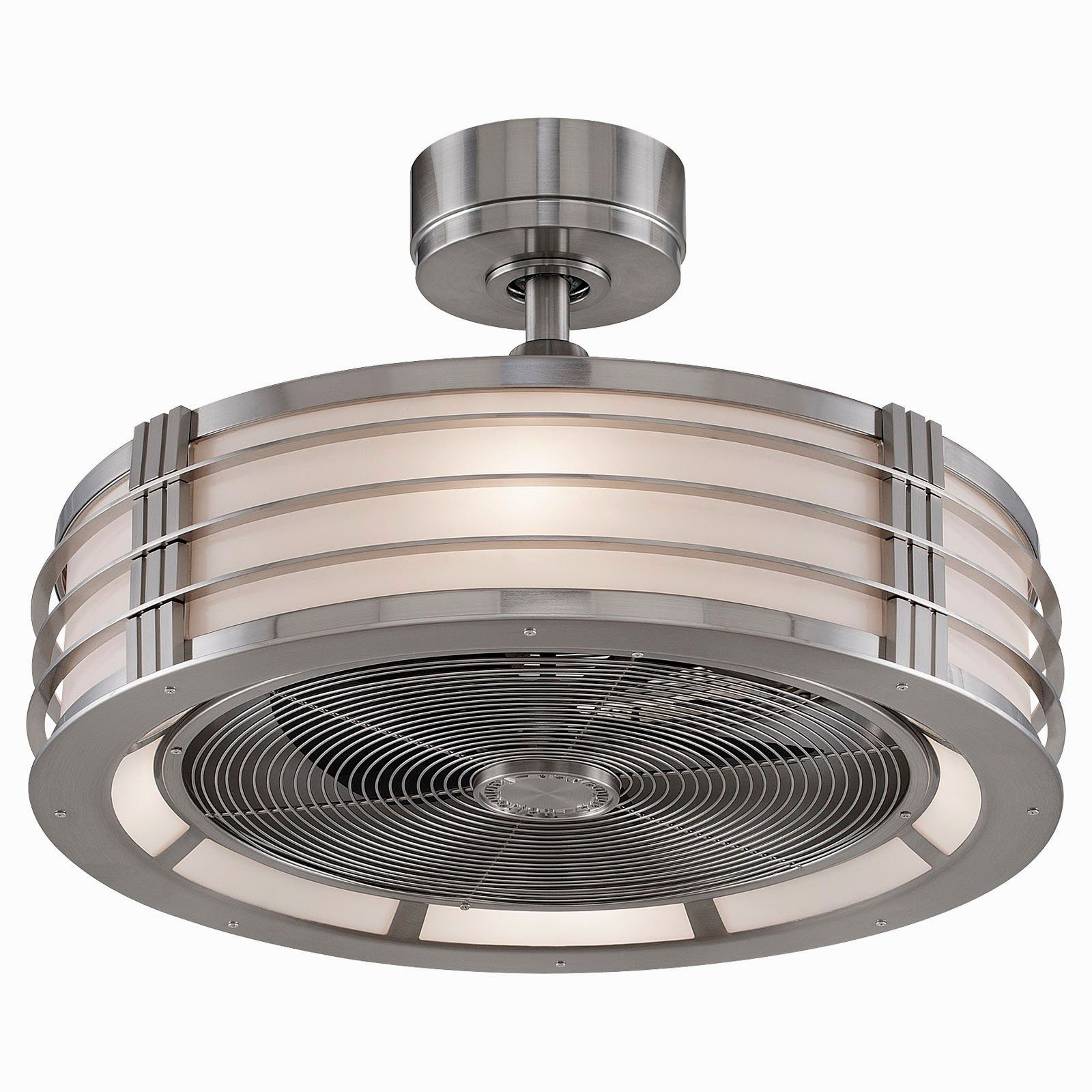 Luxury Bathroom Exhaust Fan Replacement Parts Collection Fresh Bathroom  Exhaust Fan Replacement Parts Layout