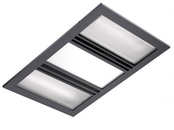 luxury bathroom heat lamp fan image-Awesome Bathroom Heat Lamp Fan Model