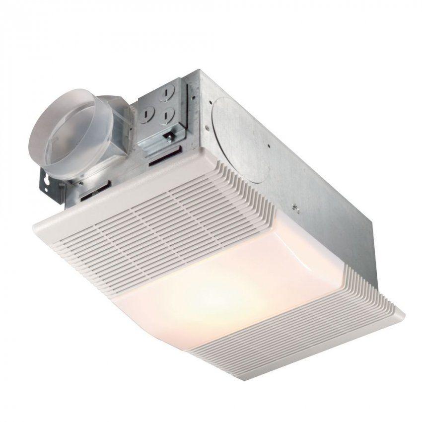 luxury bathroom heat lamp fan model-Awesome Bathroom Heat Lamp Fan Model
