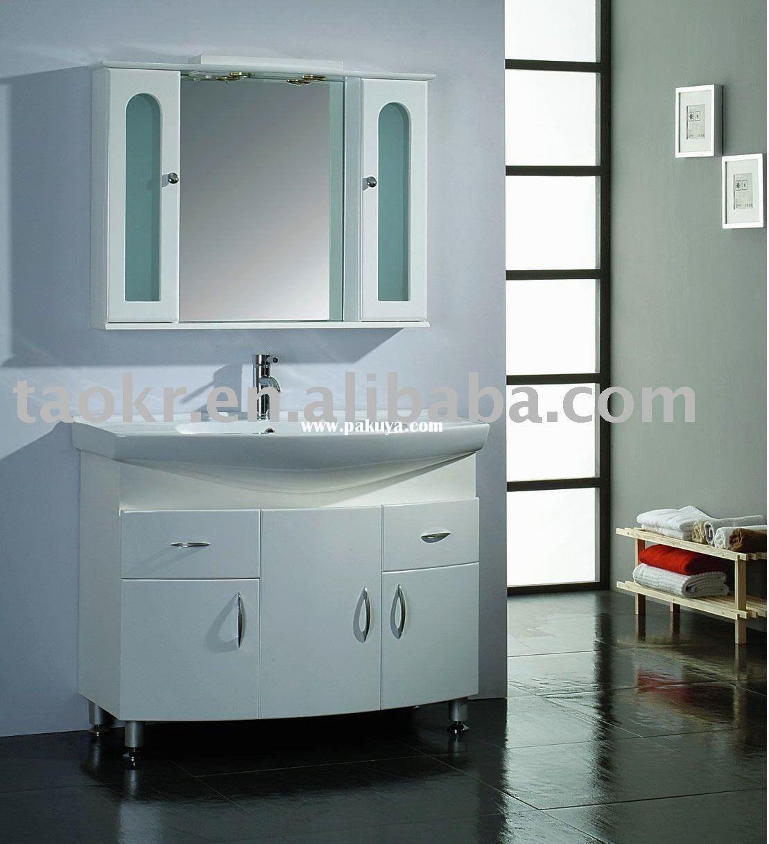 Fancy Bathroom Medicine Cabinet Mirror Photograph Bathroom Design Ideas Gallery Image And