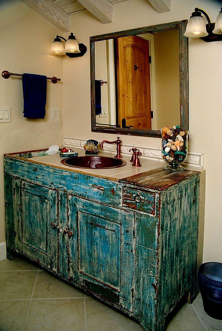 luxury bathroom medicine cabinet pattern-Fascinating Bathroom Medicine Cabinet Layout
