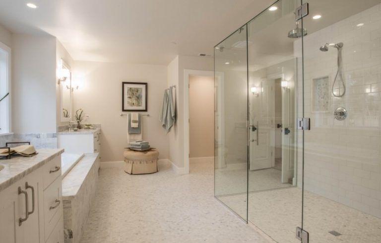 luxury bathroom odor eliminator construction-Fantastic Bathroom Odor Eliminator Decoration