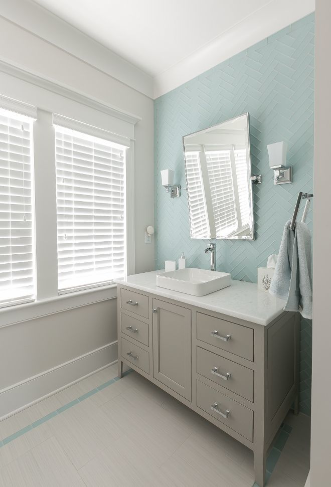 luxury bathroom pivot mirror pattern-Contemporary Bathroom Pivot Mirror Layout