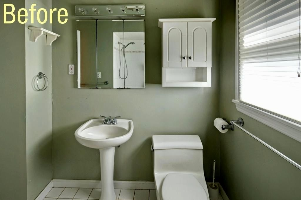luxury bathroom remodel madison wi online-Beautiful Bathroom Remodel Madison Wi Concept