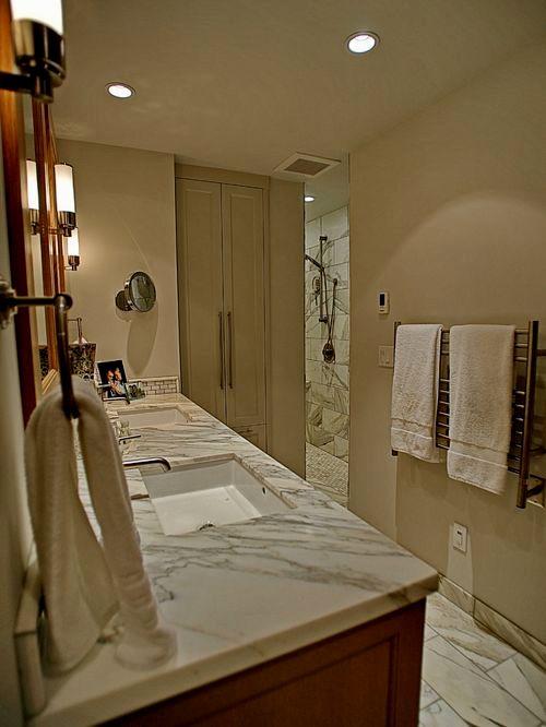 luxury bathroom remodel memphis décor-Cool Bathroom Remodel Memphis Concept