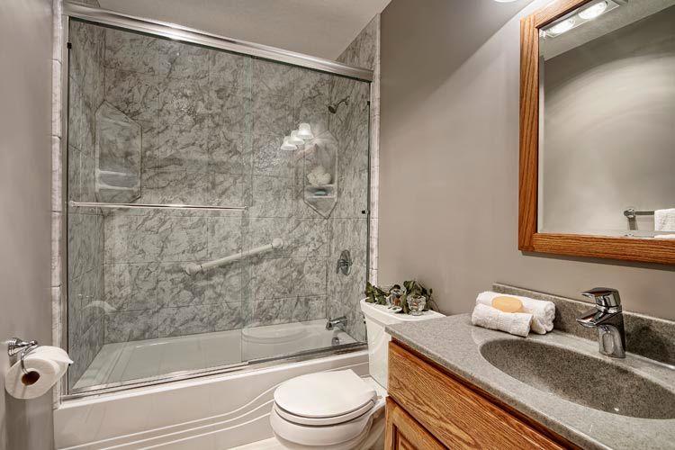 luxury bathroom remodeling san antonio tx picture-Beautiful Bathroom Remodeling San Antonio Tx Plan