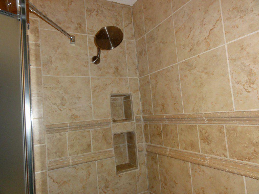 luxury bathroom remodeling san antonio tx wallpaper-Beautiful Bathroom Remodeling San Antonio Tx Plan