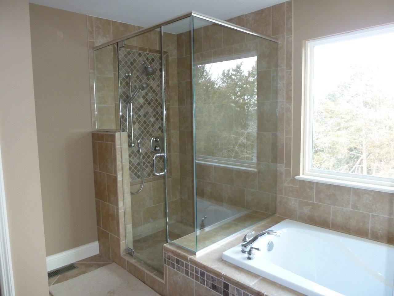 Fresh Bathroom Sets at Walmart Layout - Home Sweet Home ...