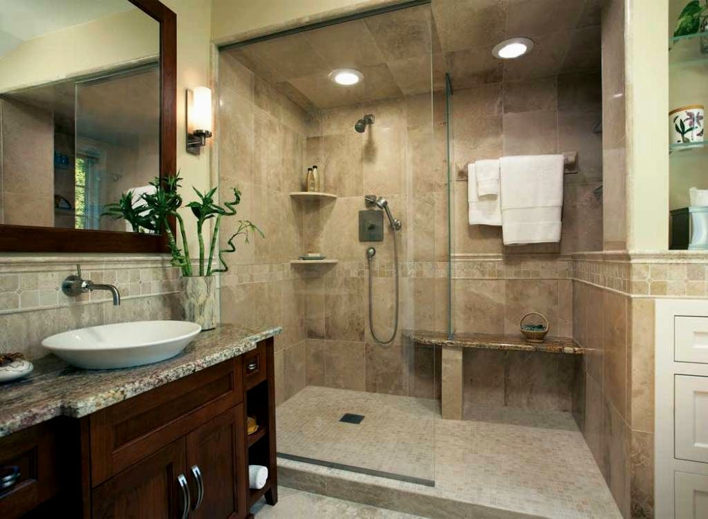 luxury bathroom sink replacement layout-Awesome Bathroom Sink Replacement Picture