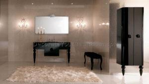 luxury bathroom vanities nj ideas-Amazing Bathroom Vanities Nj Ideas