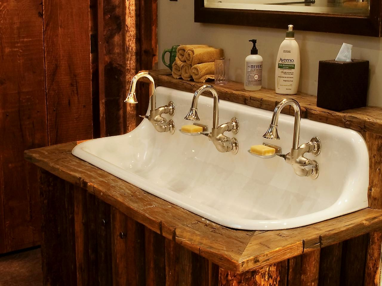 luxury bathroom vanities online design-Elegant Bathroom Vanities Online Image