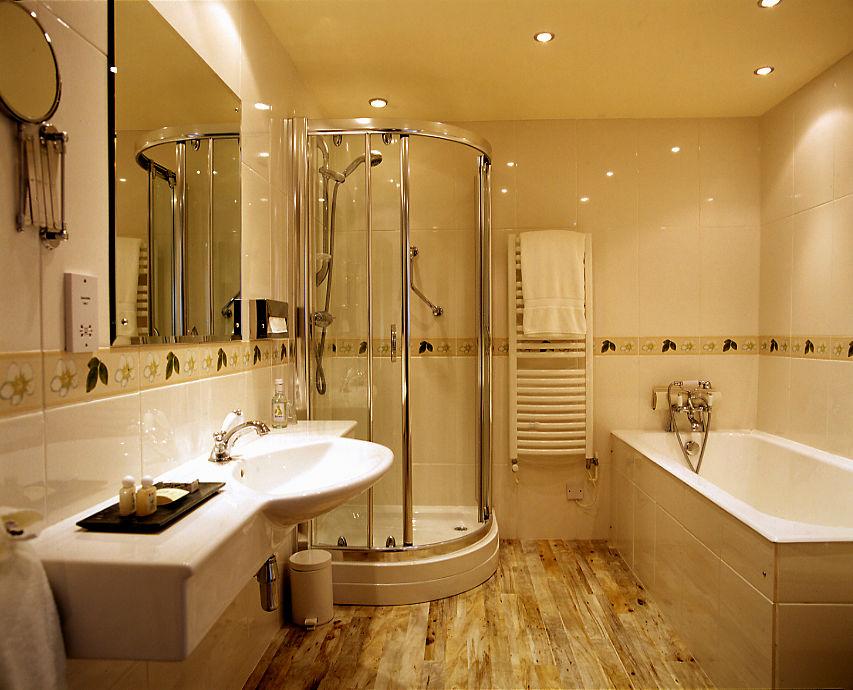 luxury bathroom vanity images concept-Fantastic Bathroom Vanity Images Décor