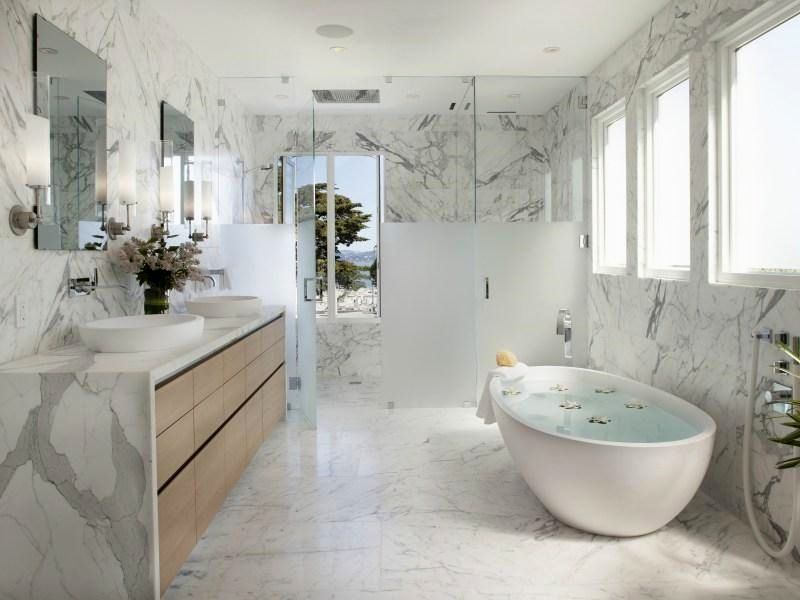 luxury bathroom wall sink concept-Cool Bathroom Wall Sink Picture
