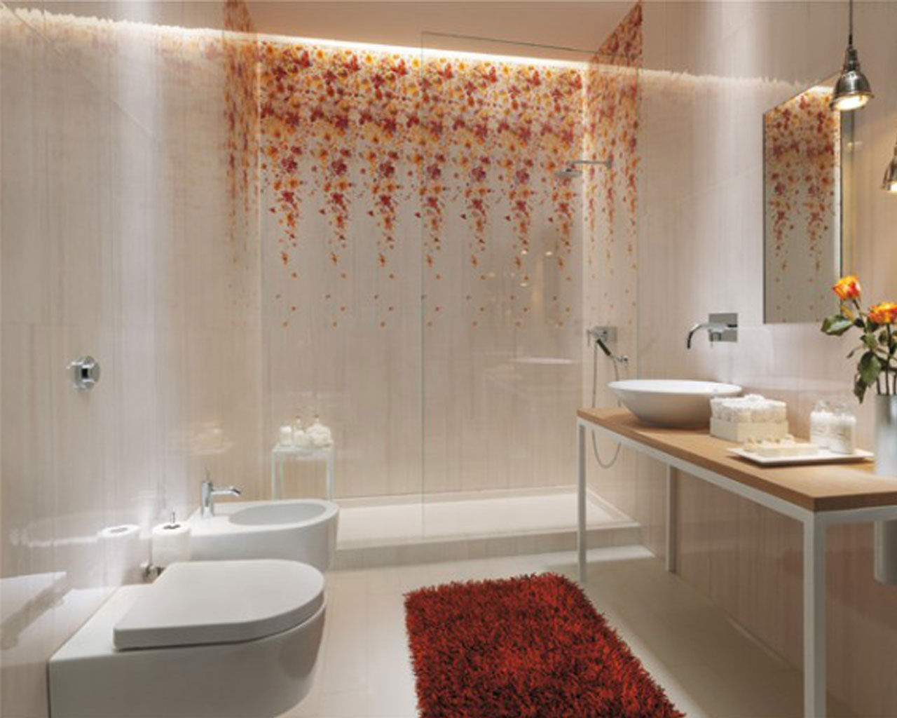 luxury best colors to paint a bathroom layout-New Best Colors to Paint A Bathroom Plan
