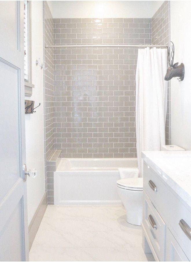 luxury blue glass tile bathroom inspiration-Amazing Blue Glass Tile Bathroom Photograph