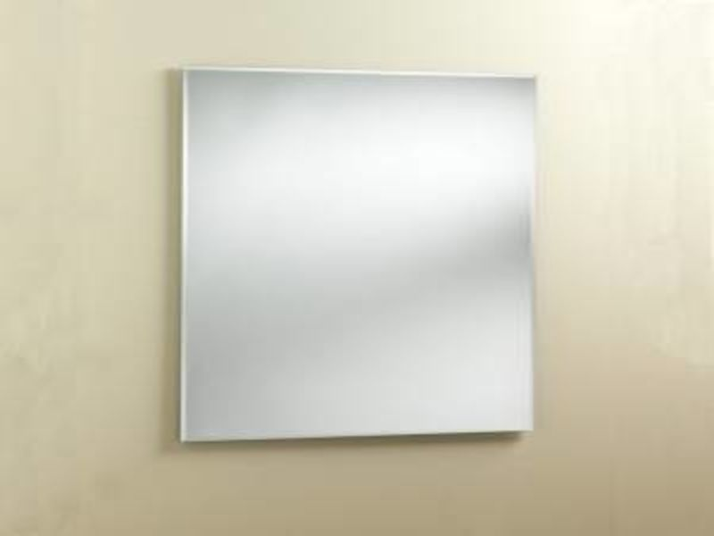 unique cheap bathroom mirrors construction - home sweet