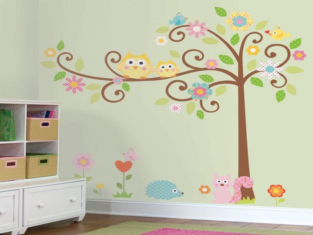luxury cherry blossom bathroom set decoration-Stylish Cherry Blossom Bathroom Set Layout