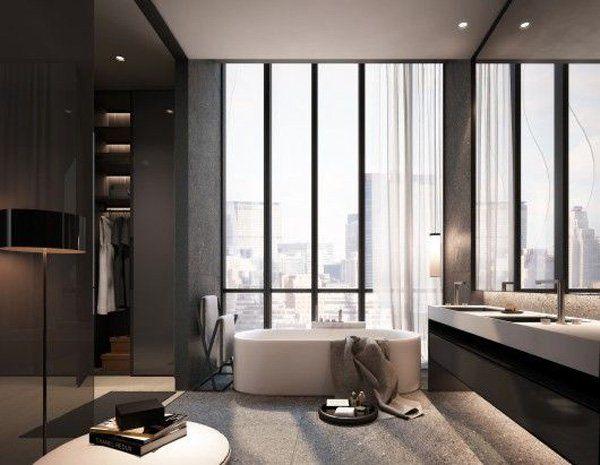 luxury cherry blossom bathroom set plan-Stylish Cherry Blossom Bathroom Set Layout