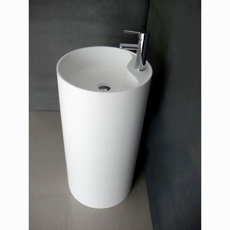 luxury corner bathroom sink online-Terrific Corner Bathroom Sink Plan