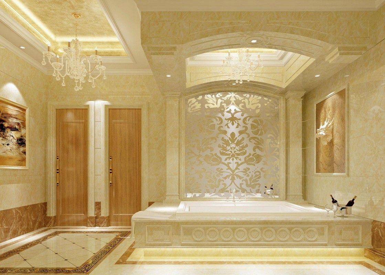 luxury country bathroom designs photo-Beautiful Country Bathroom Designs Portrait