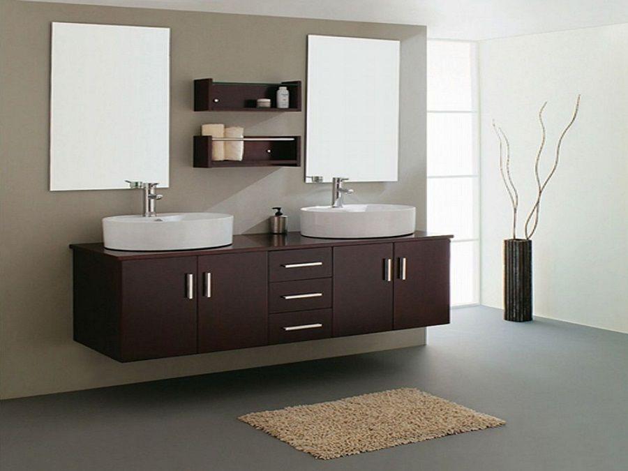 luxury diy bathroom mirror ideas-Best Of Diy Bathroom Mirror Image