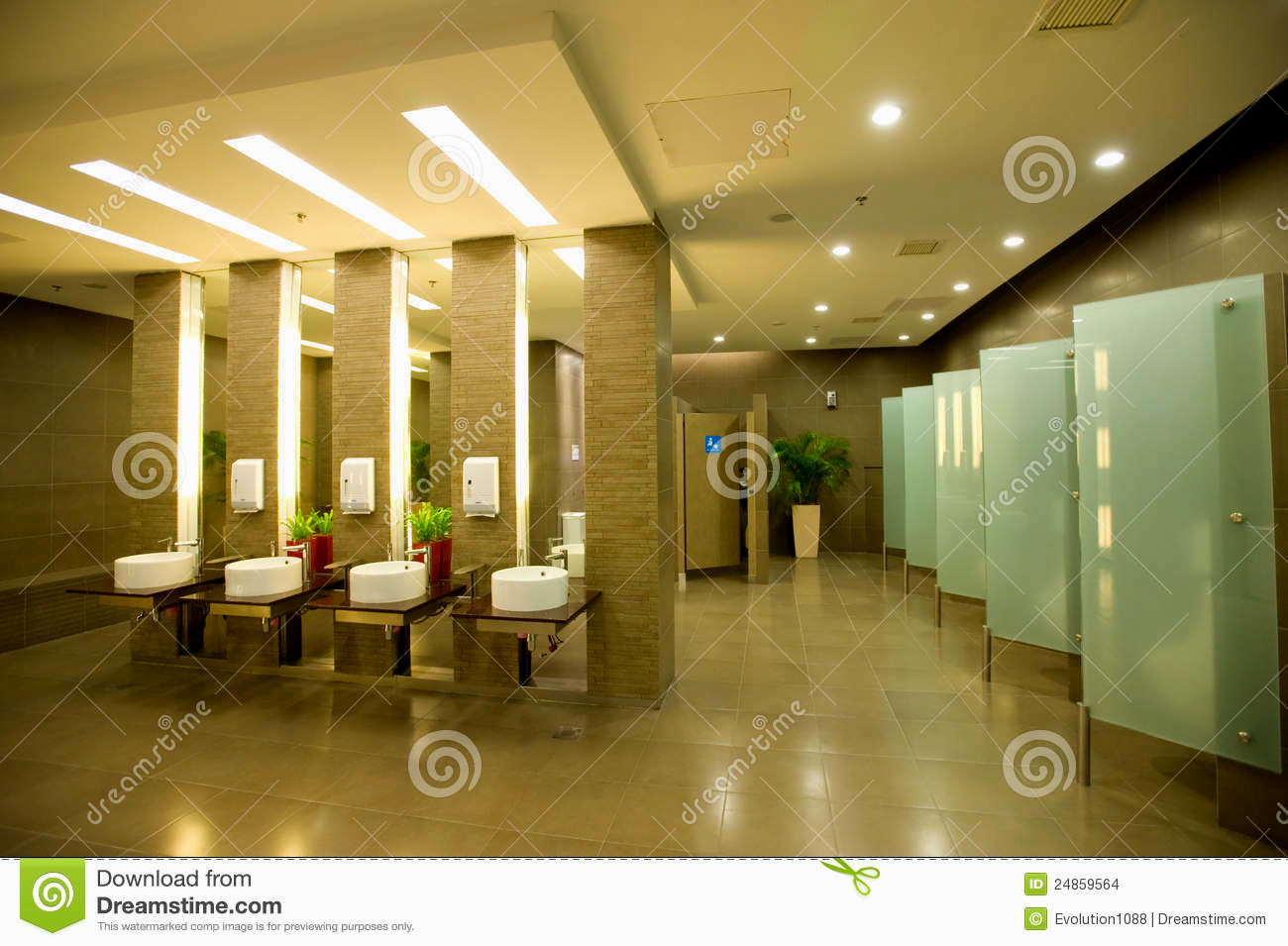 luxury dreams about going to the bathroom design-Wonderful Dreams About Going to the Bathroom Portrait