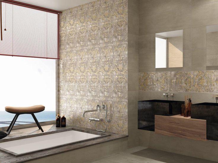 luxury floor tiles bathroom wallpaper-Fascinating Floor Tiles Bathroom Concept