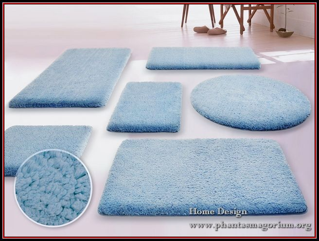 luxury fluffy bathroom rugs decoration-Awesome Fluffy Bathroom Rugs Collection