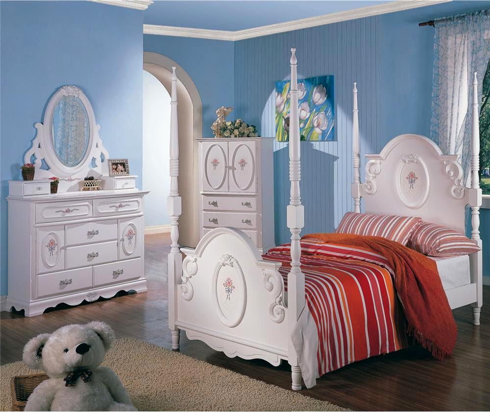 cute girly bathroom sets layout - home sweet home   modern