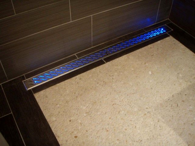 luxury handicap bars for bathroom architecture-Top Handicap Bars for Bathroom Pattern