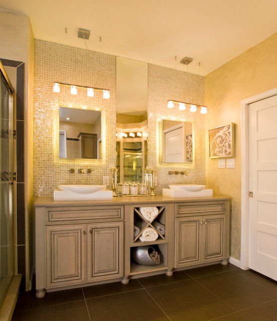 luxury hanging bathroom lights collection-Cool Hanging Bathroom Lights Décor