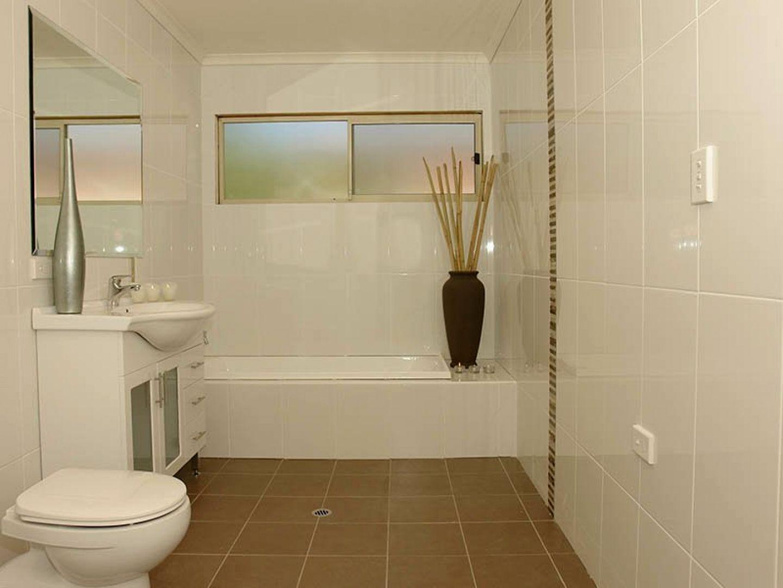 luxury home depot bathroom vanity sink combo wallpaper-Beautiful Home Depot Bathroom Vanity Sink Combo Picture