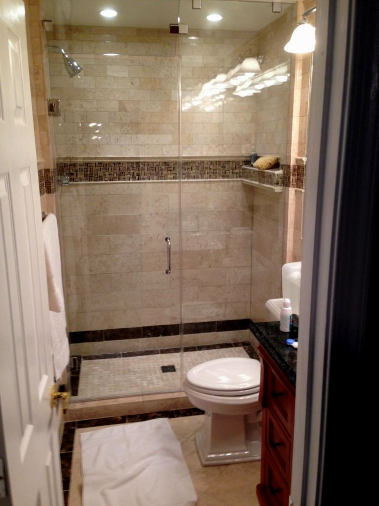 luxury houston bathroom remodeling decoration-Awesome Houston Bathroom Remodeling Image
