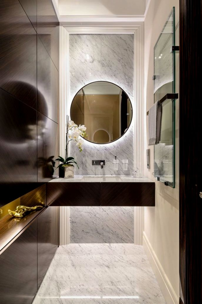 luxury houston tx bathroom remodeling décor-Latest Houston Tx Bathroom Remodeling Architecture