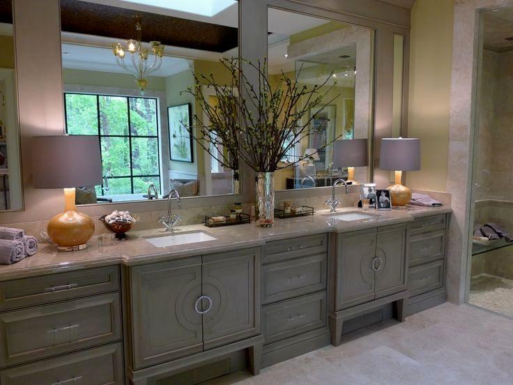 luxury how to make a bathroom vanity model-Amazing How to Make A Bathroom Vanity Photo