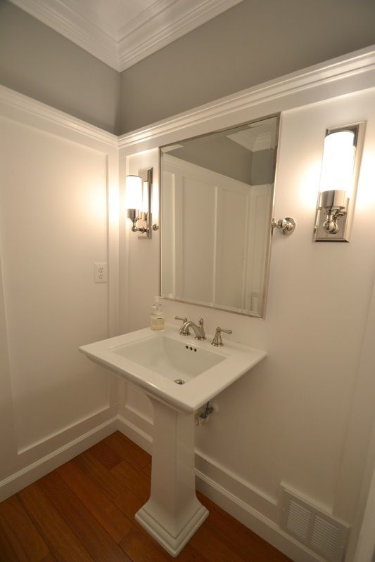 luxury how to paint a bathroom collection-Modern How to Paint A Bathroom Online