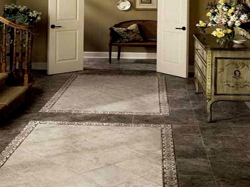 luxury installing bathroom tile pattern-Wonderful Installing Bathroom Tile Ideas