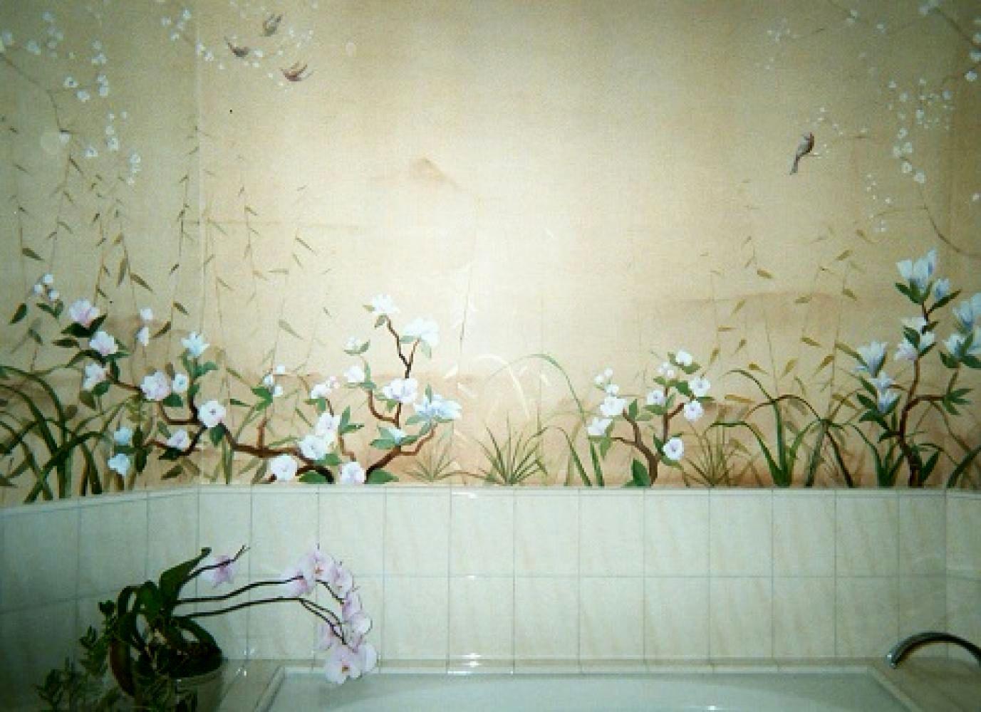 luxury jack and jill bathroom designs wallpaper-Fantastic Jack and Jill Bathroom Designs Architecture
