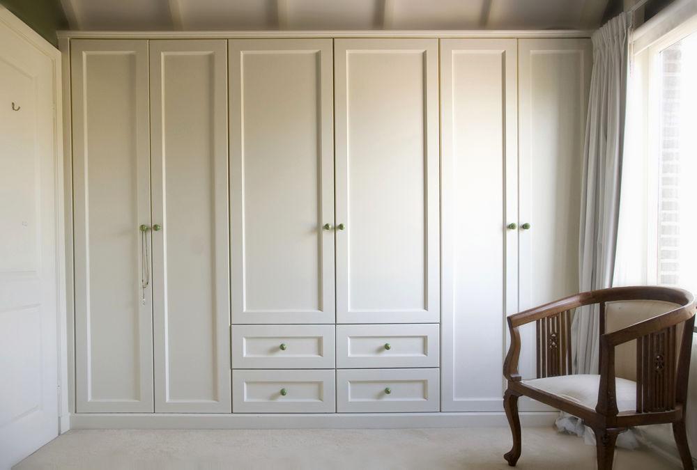 luxury large bathroom cabinets online-Unique Large Bathroom Cabinets Construction